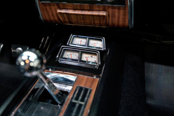 1968 Chevrolet Camaro  for Sale $60,000