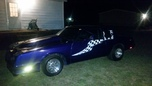 85 SS Monte carlo   for sale $9,500