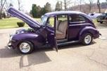 Tudor Deluxe  for sale $32,500