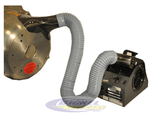 Clutch Cooling System JBRC2150 Jerry Bickel  for sale $699
