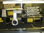 BME fuel rods