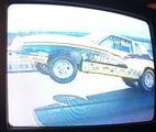 1981 Oldsmobile Cutlass