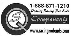 QS Components, Inc.
