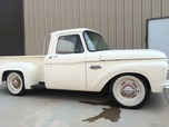 1966 Ford  for sale $16,500