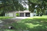 Home with shop  for sale $319,000