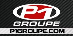 P1Groupe