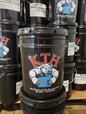 Compressor Oil  ON SALE!!! for Sale $125