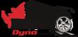 Rhino Dyno, LLC