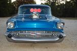 1957 Chevrolet Bel Air  for sale $55,850