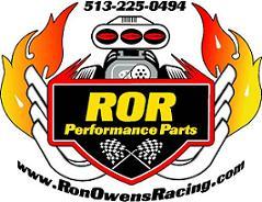 Ron Owens Racing