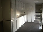 2022  44' with Bathroom/Shower Package