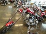 Ironhorse  for sale $22,500