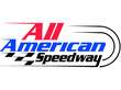 All American Speedway