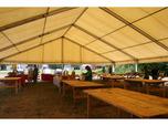 50 x 200 roda frame tent
