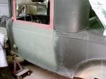 1932 Chevrolet 3 Window