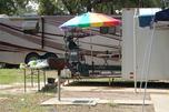 2011 8.5' x 20' Trailer Camper  for sale $9,000