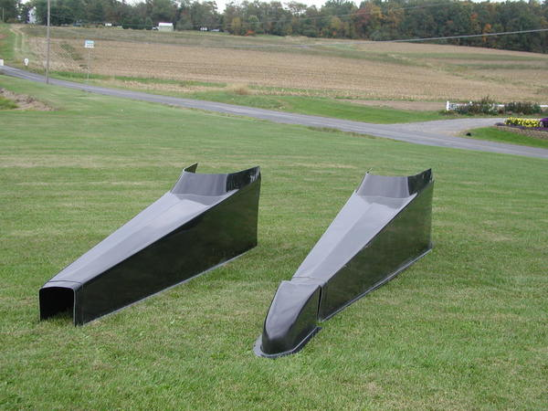 Dragster bodies- new or replacement  for Sale $2,260