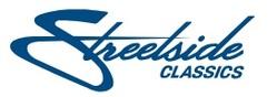 Streetside Classics-Charlotte