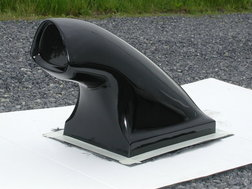 dragster scoop  for sale $345