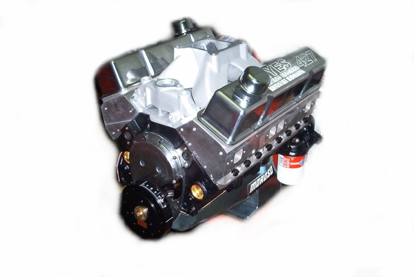 427 Small Block Chevy  for Sale $9,250
