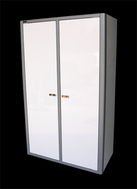 SALE !!!  10% OFF!!!  2 DOOR CLOSET for Sale $1,161