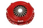 Mcleod Racing Pressure Plate