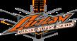 Outlaw Diesel Super Series LLC