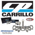 CP-Carrillo Pistons & Rods - Best Prices