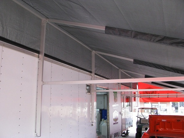 Awnings! Awnings! Awnings!   for Sale $1