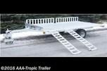 New ATV - Aluma A8812