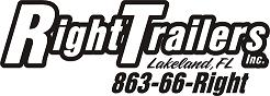 Right Trailers, Inc.
