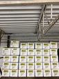 NEW BRODIX ALUMINUM B.B. CYLINDER HEADS  for sale $2,000