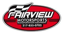 Fairview Motorsports Custom Motorhomes