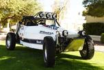 Off Road Race Car Baja 1000  for sale $19,000