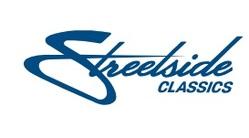 Streetside Classics-Tampa