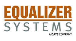 Equalizer Systems