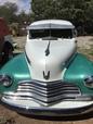 1948 Dodge Custom  for sale $25,000