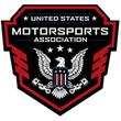 United States Motorsports Association