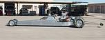 sand rail,car hauler trailer,for sale  for sale $15,000