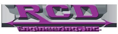 RCD Front Offset Magneto- Fuel Pump Drive   for Sale $989