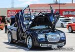 2005 Chrysler 300  for sale $18,500