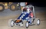 Race ready Turn key 2014 Beast TQ Midget option car
