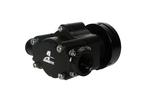 Aeromotive 12 gpm Billet Fuel Pump Cam Drive  replaces 110