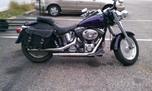 2002 Harleydavidson  for sale $7,000