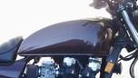 WTB: 81-83  KZ1000J gas tank  for sale $100