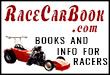 RaceCarBook.com