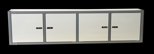 SALE!! 10% OFF!!! 8' WALL CABINETS  for Sale $972
