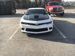2015 Chevrolet Camaro  for sale $29,999