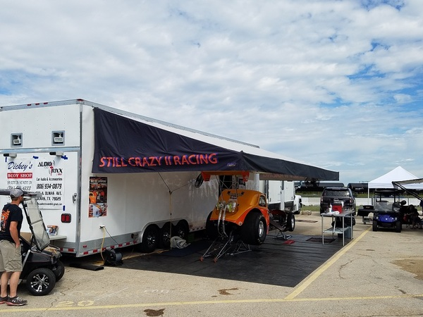 Awnings! Awnings! Awnings!    for Sale $3,900