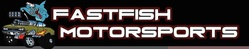 FastFish MotorSports
